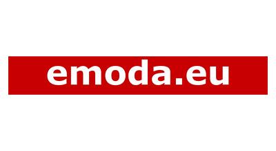 Partner Emoda.eu